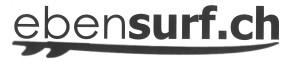 ebensurf.ch