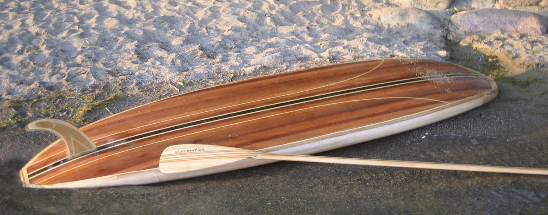 alles f r surfboards aus holz. Black Bedroom Furniture Sets. Home Design Ideas